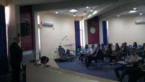 Medical school_13.03.2014_1