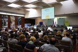 ENV.net Conf Belgrade 1
