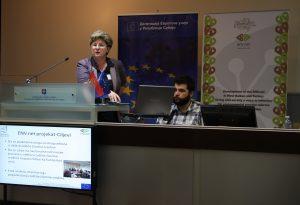 ENV.net Conf Belgrade 4