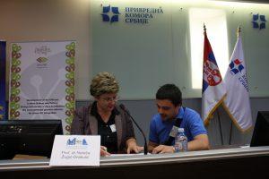 ENV.net Conf Belgrade 5