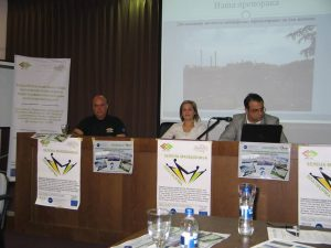 photos_conference_green_macedonia