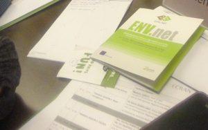 ENV.net 2