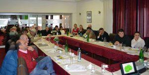 Round table_22.12.2014-Tetovo_7