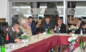 Round table_22.12.2014-Tetovo_9